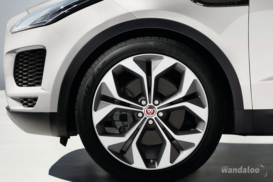 http://www.wandaloo.com/files/2017/07/Jaguar-E-PACE-2018-neuve-Maroc-09.jpg