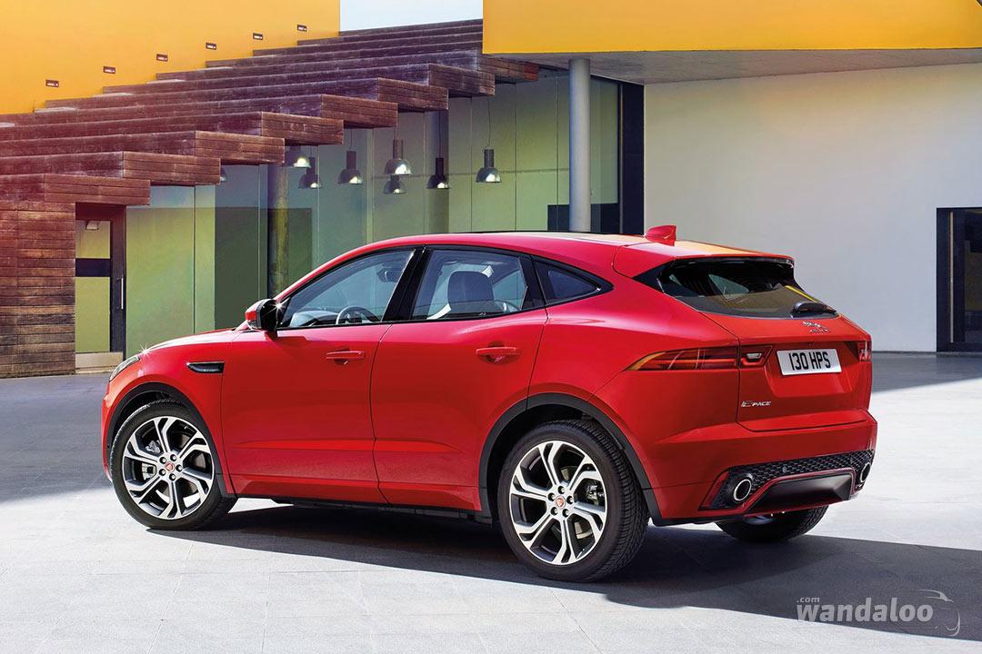 http://www.wandaloo.com/files/2017/07/Jaguar-E-PACE-2018-neuve-Maroc-11.jpg