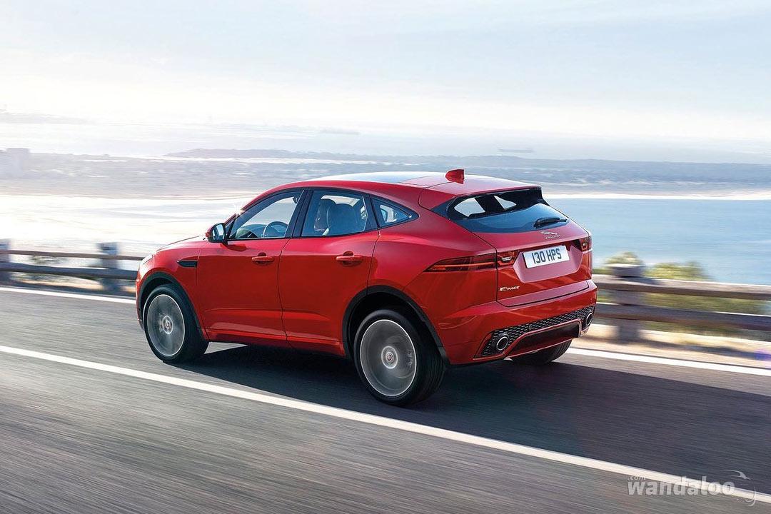 http://www.wandaloo.com/files/2017/07/Jaguar-E-PACE-2018-neuve-Maroc-13.jpg