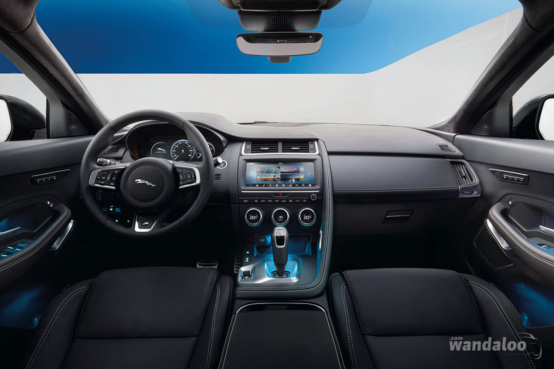 http://www.wandaloo.com/files/2017/07/Jaguar-E-PACE-2018-neuve-Maroc-15.jpg