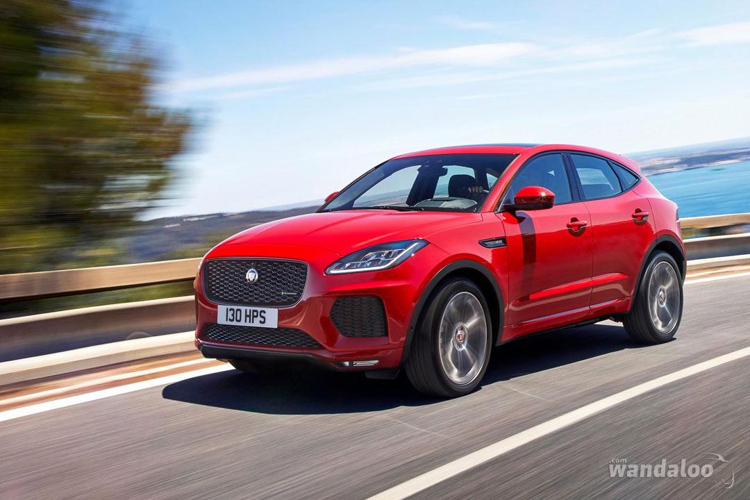 http://www.wandaloo.com/files/2017/07/Jaguar-E-PACE-2018-neuve-Maroc-18.jpg