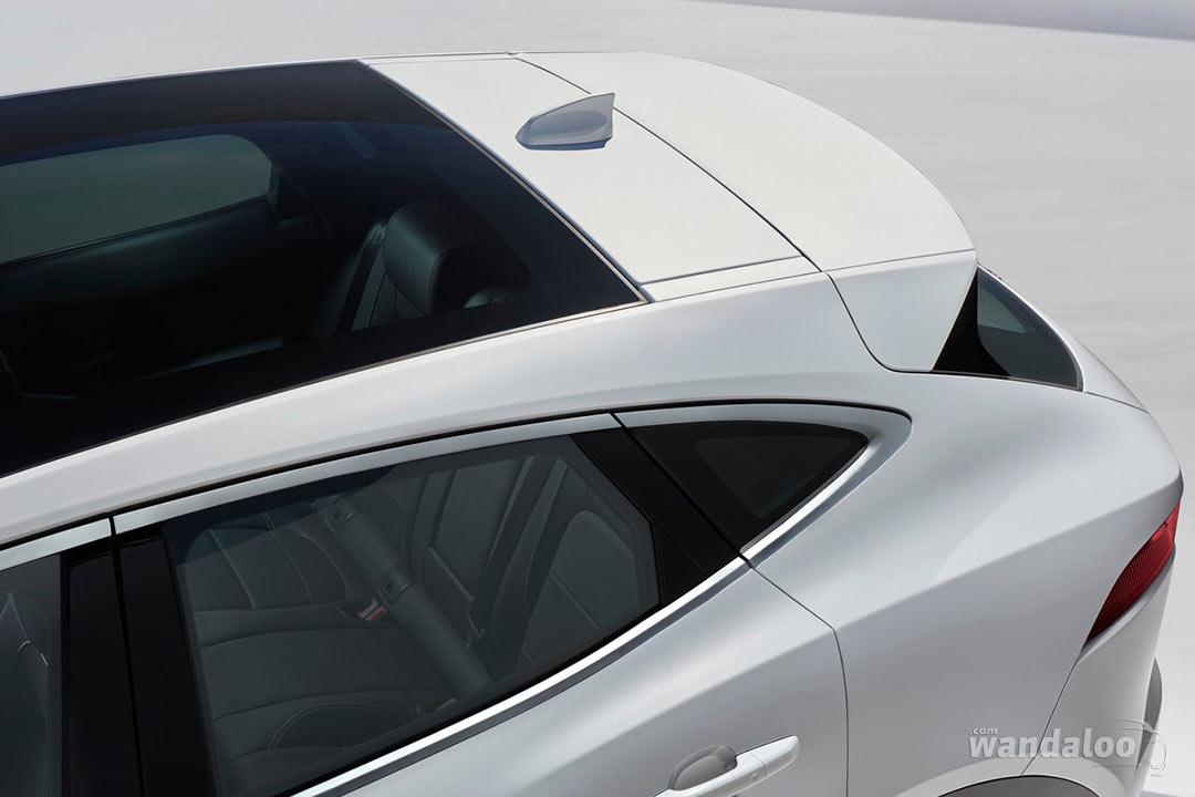 http://www.wandaloo.com/files/2017/07/Jaguar-E-PACE-2018-neuve-Maroc-23.jpg