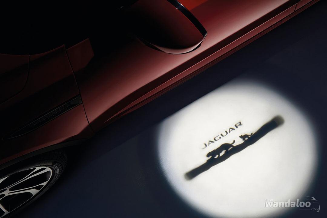 http://www.wandaloo.com/files/2017/07/Jaguar-E-PACE-2018-neuve-Maroc-24.jpg