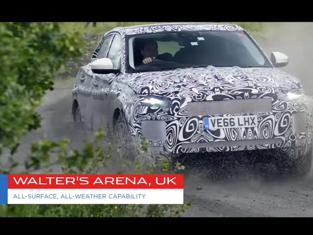 Jaguar-E-Pace-2018-Teaser-Video.jpg