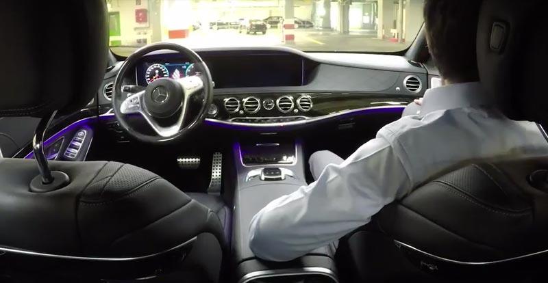 http://www.wandaloo.com/files/2017/07/Mercedes-Classe-S-facelift-Conduite-Autonome.jpg