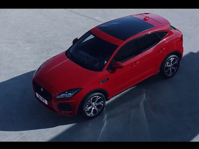 Nouveau-Jaguar-E-PACE-video.jpg