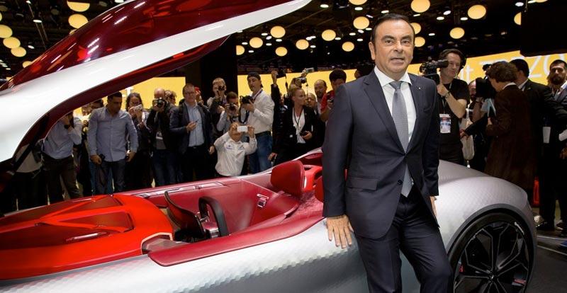 Renault-Nissan-Carlos-Ghosn-Constructeur-Numero-1-Mondial-2017.jpg