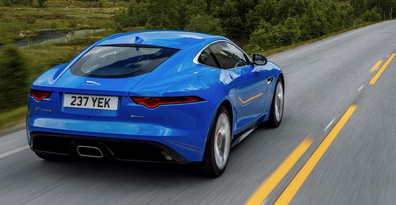 http://www.wandaloo.com/files/2017/08/Jaguar-F-Tpe-Nouveau-Moteur-4-cylindres-2017.jpg