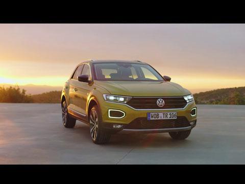 VW-T-Roc-2018-neuve-Maroc-video.jpg
