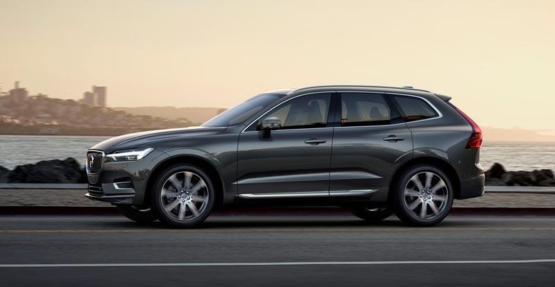 Volvo-Cars-Ventes-Mondiales-juillet-2017.jpg
