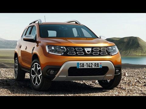Dacia-Duster-2018-Neuve-Maroc-video.jpg