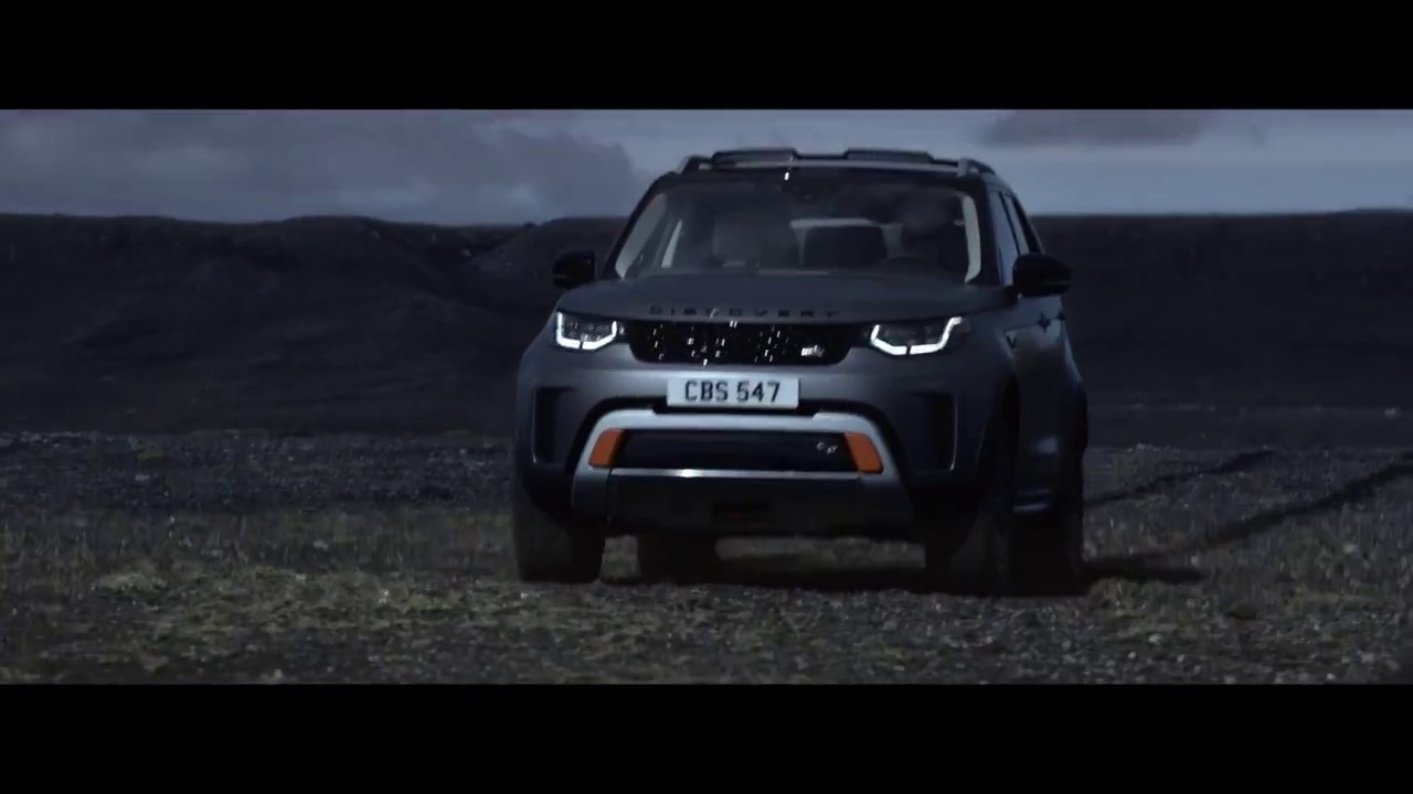 Land-Rover-Discovery-SVX-2018-video.jpg