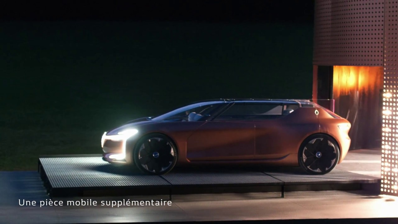 Renault-SYMBIOZ-Concept-2017-video.jpg