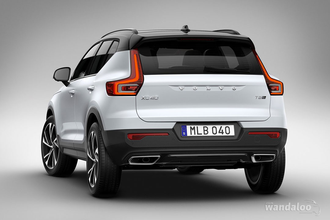 http://www.wandaloo.com/files/2017/09/Volvo-XC40-2018-neuve-Maroc-02.jpg