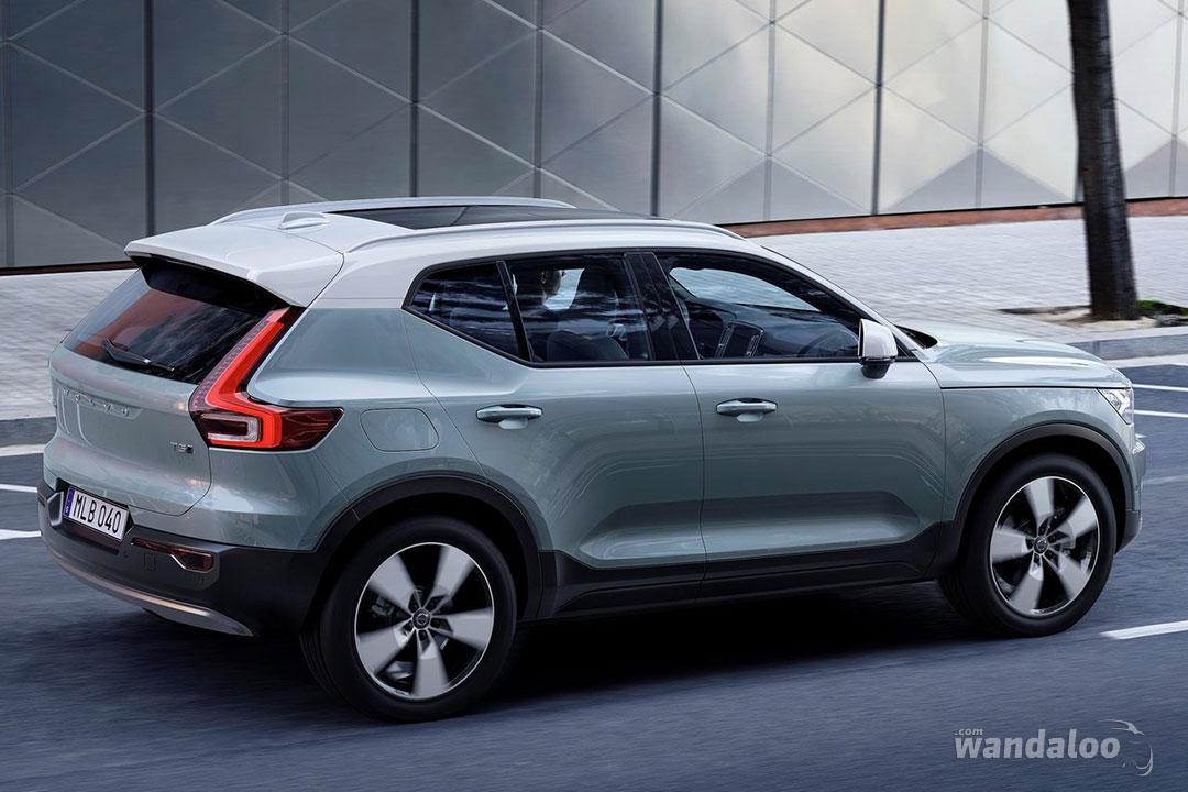 Volvo-XC40-2018-neuve-Maroc-08.jpg