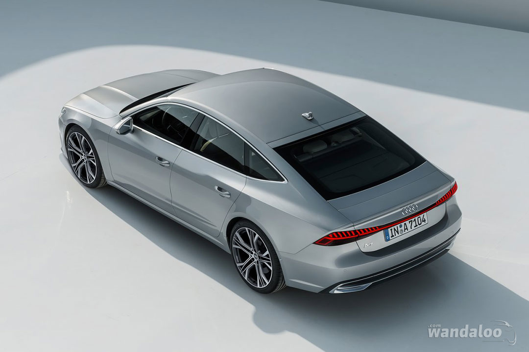 http://www.wandaloo.com/files/2017/10/Audi-A7-Sportback-2018-neuve-Maroc-01.jpg