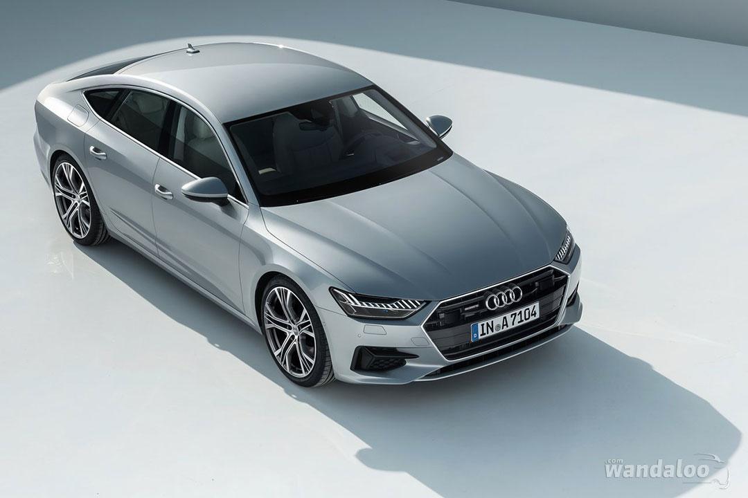 http://www.wandaloo.com/files/2017/10/Audi-A7-Sportback-2018-neuve-Maroc-02.jpg