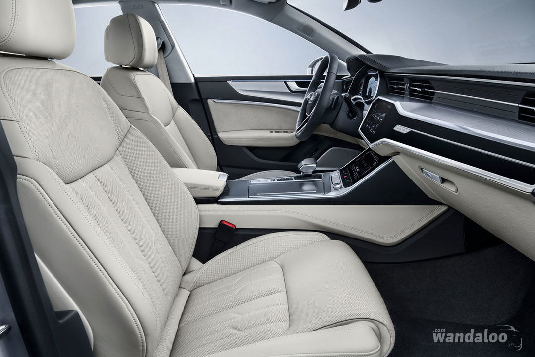 http://www.wandaloo.com/files/2017/10/Audi-A7-Sportback-2018-neuve-Maroc-03.jpg