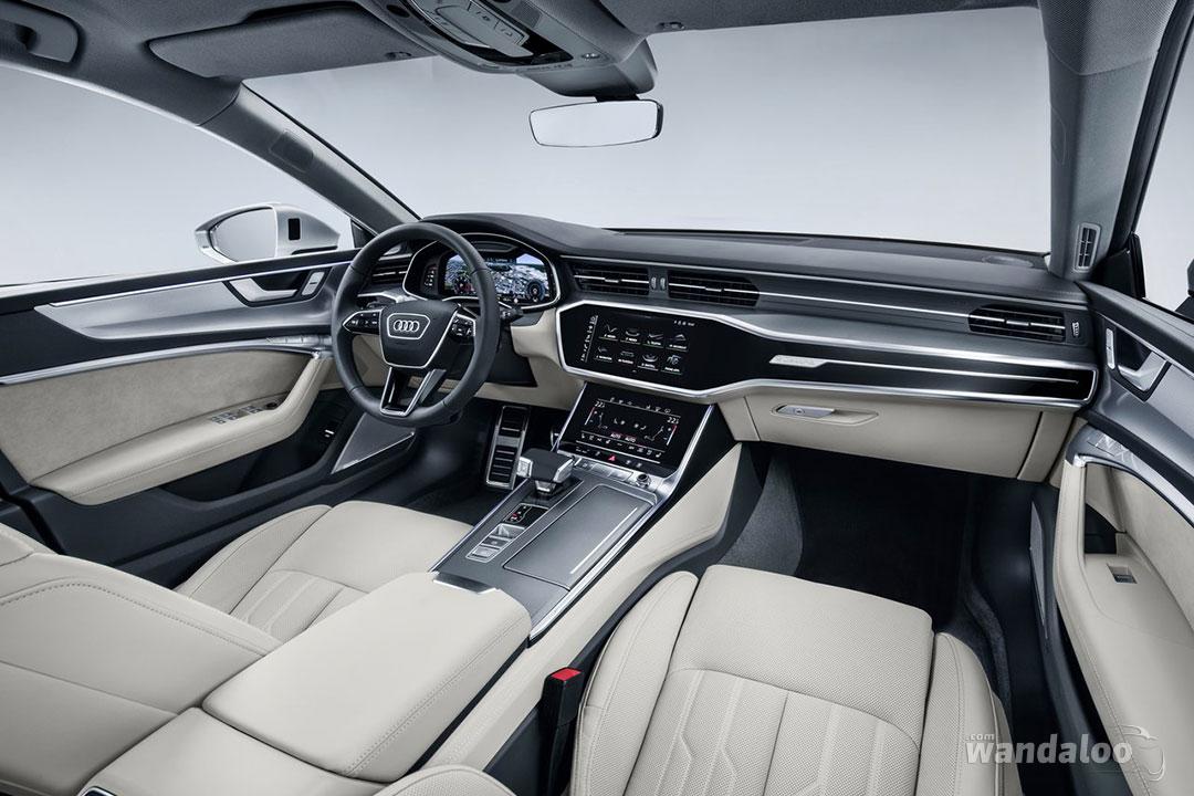 http://www.wandaloo.com/files/2017/10/Audi-A7-Sportback-2018-neuve-Maroc-04.jpg