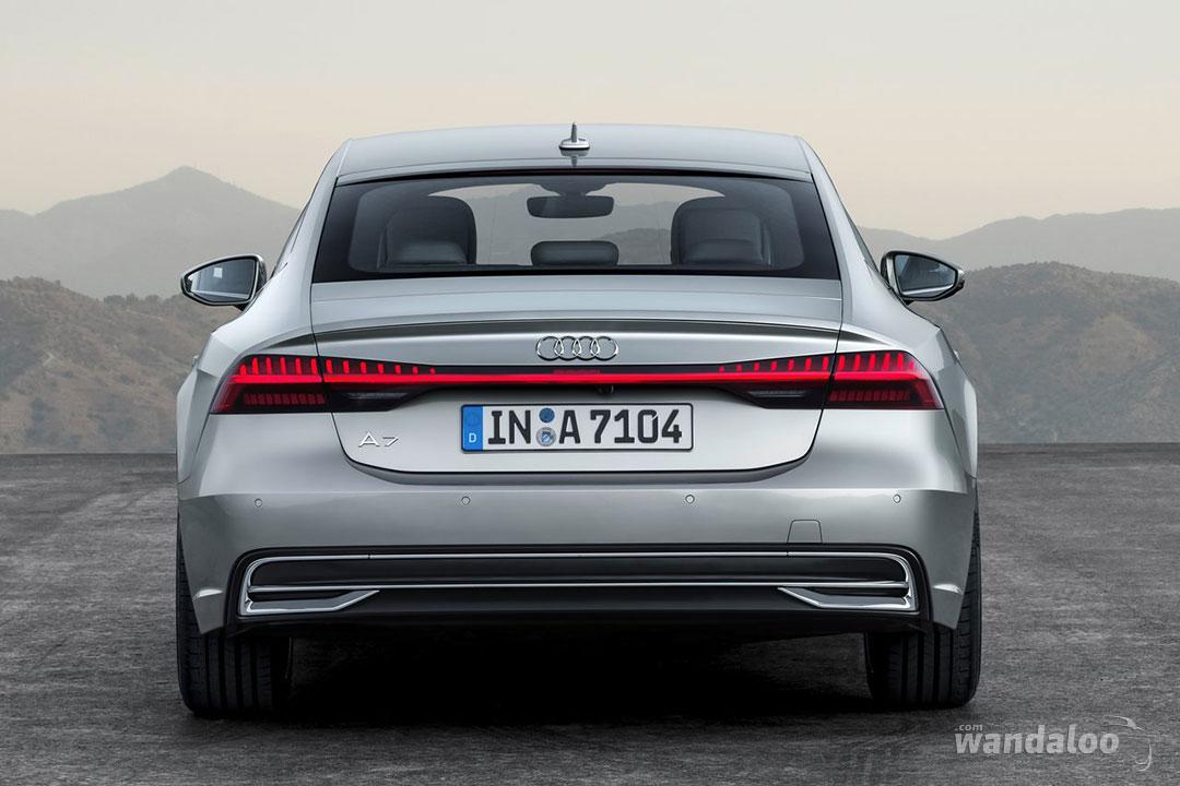http://www.wandaloo.com/files/2017/10/Audi-A7-Sportback-2018-neuve-Maroc-05.jpg