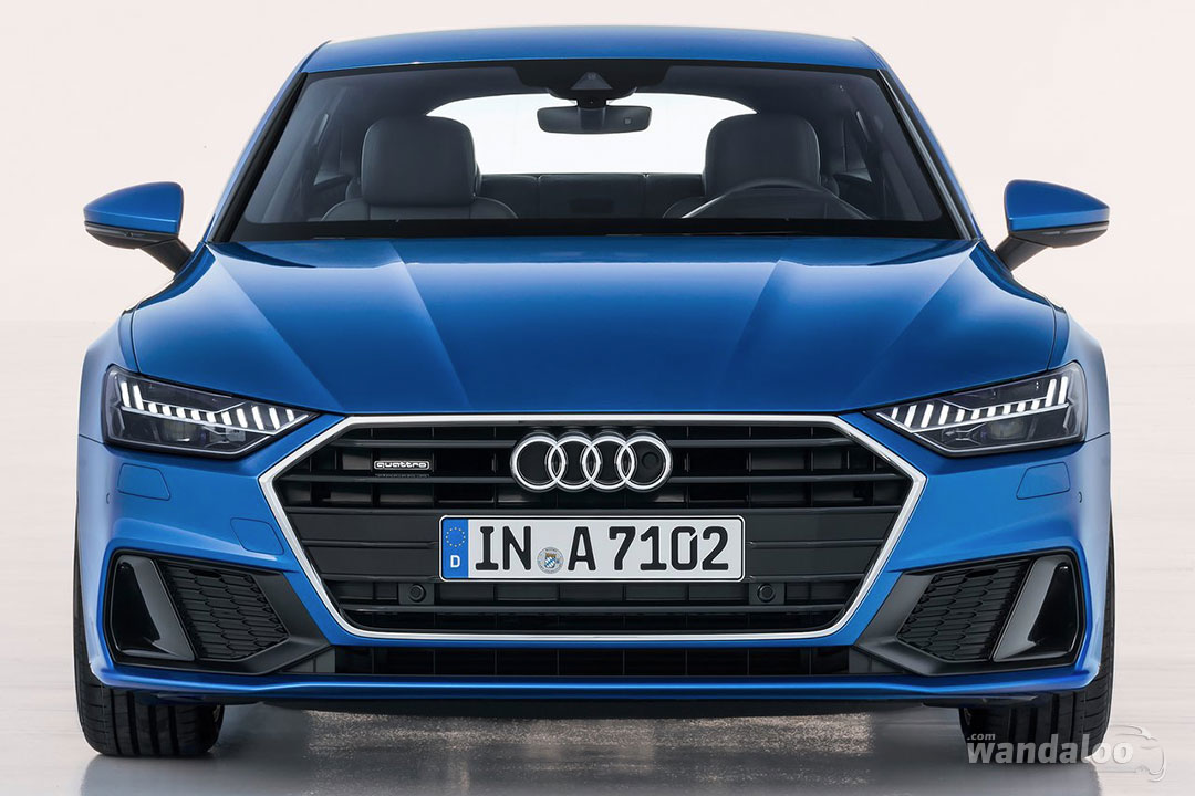 http://www.wandaloo.com/files/2017/10/Audi-A7-Sportback-2018-neuve-Maroc-06.jpg
