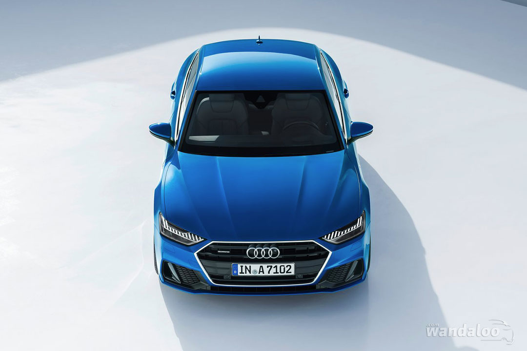 http://www.wandaloo.com/files/2017/10/Audi-A7-Sportback-2018-neuve-Maroc-07.jpg