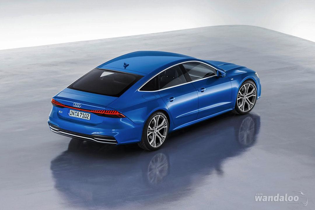 http://www.wandaloo.com/files/2017/10/Audi-A7-Sportback-2018-neuve-Maroc-08.jpg