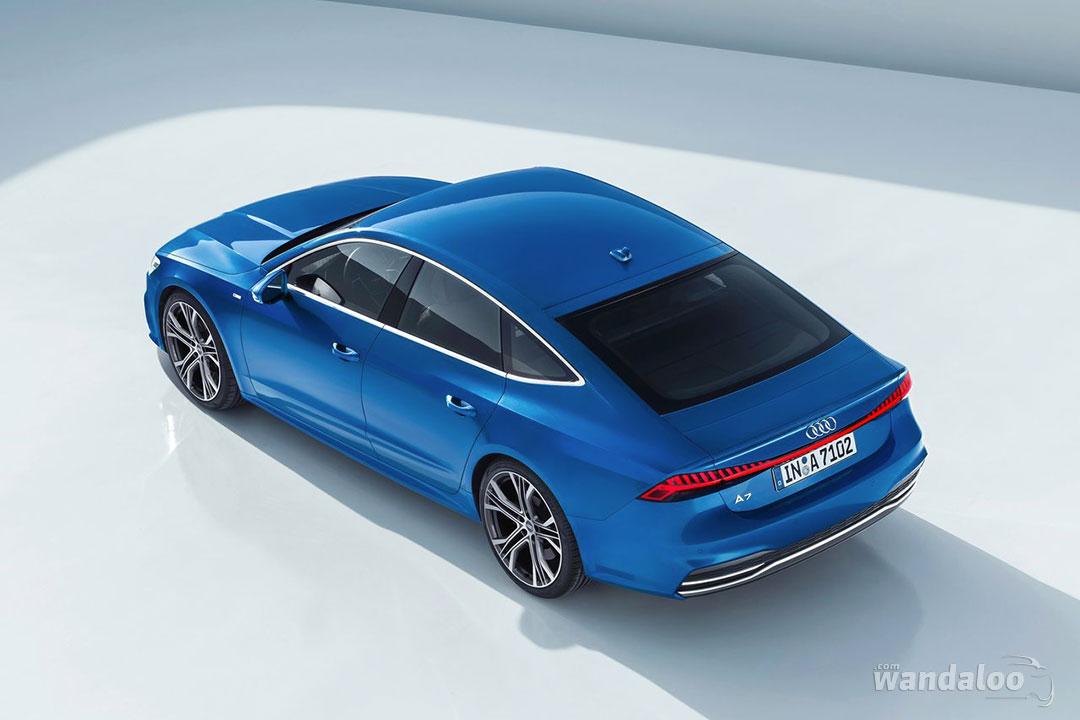 http://www.wandaloo.com/files/2017/10/Audi-A7-Sportback-2018-neuve-Maroc-09.jpg