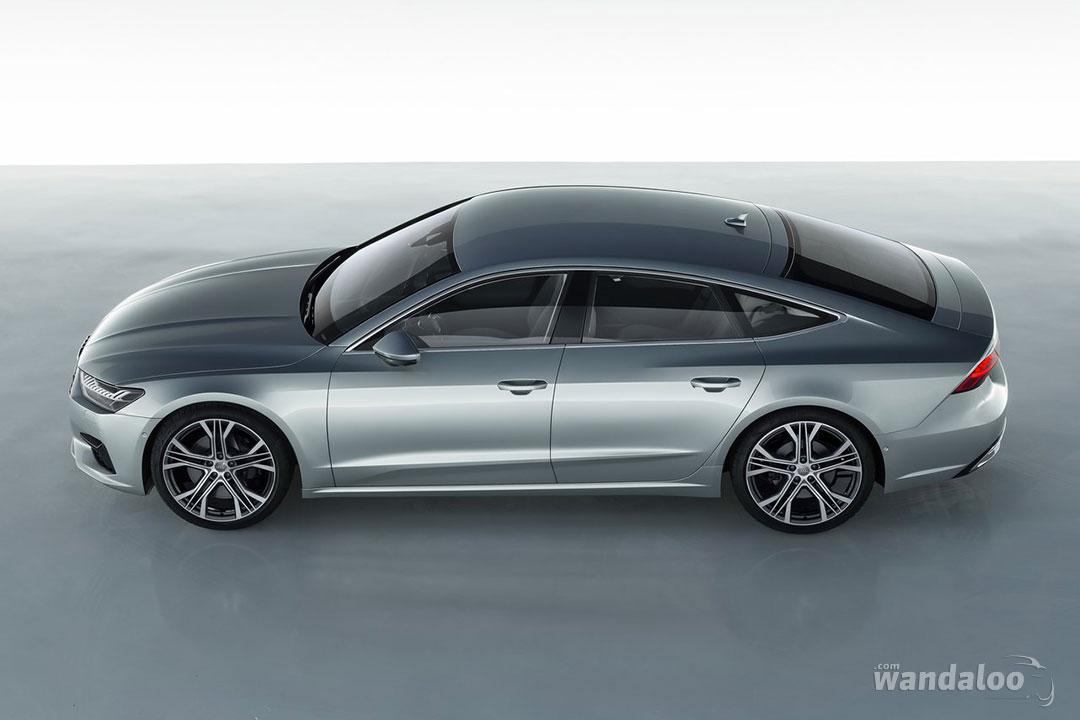 http://www.wandaloo.com/files/2017/10/Audi-A7-Sportback-2018-neuve-Maroc-10.jpg