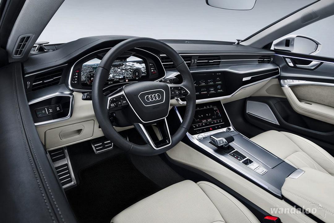 http://www.wandaloo.com/files/2017/10/Audi-A7-Sportback-2018-neuve-Maroc-11.jpg