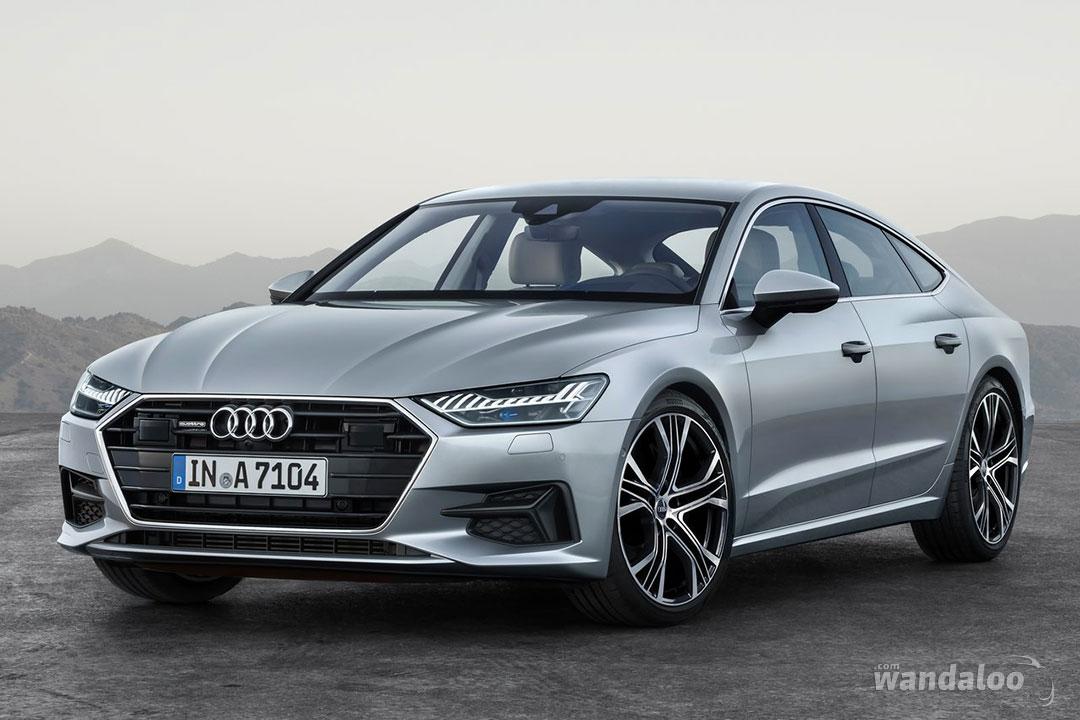 http://www.wandaloo.com/files/2017/10/Audi-A7-Sportback-2018-neuve-Maroc-13.jpg
