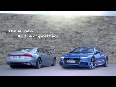 Audi-A7-Sportback-2018-video.jpg