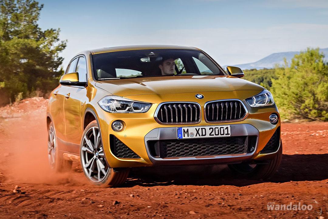 http://www.wandaloo.com/files/2017/10/BMW-X2-2018-Neuve-Maroc-01.jpg