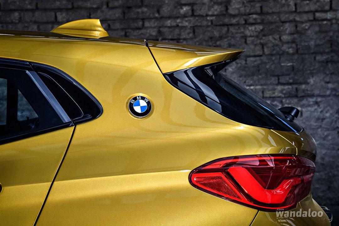 http://www.wandaloo.com/files/2017/10/BMW-X2-2018-Neuve-Maroc-02.jpg