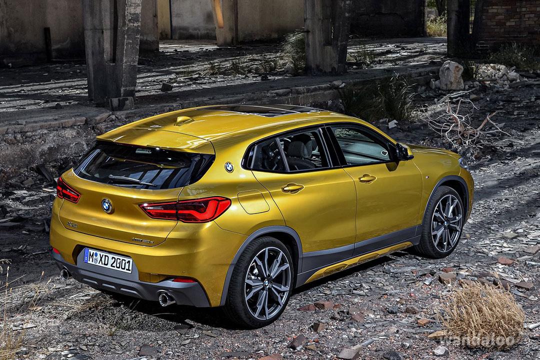 http://www.wandaloo.com/files/2017/10/BMW-X2-2018-Neuve-Maroc-03.jpg
