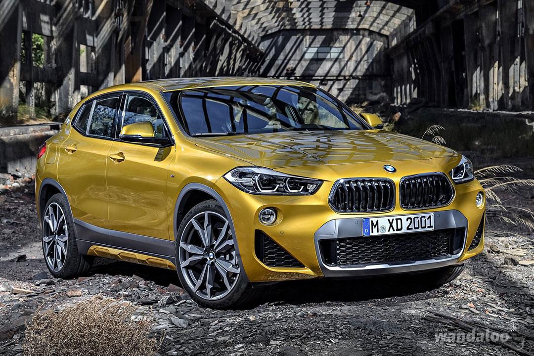 http://www.wandaloo.com/files/2017/10/BMW-X2-2018-Neuve-Maroc-04.jpg