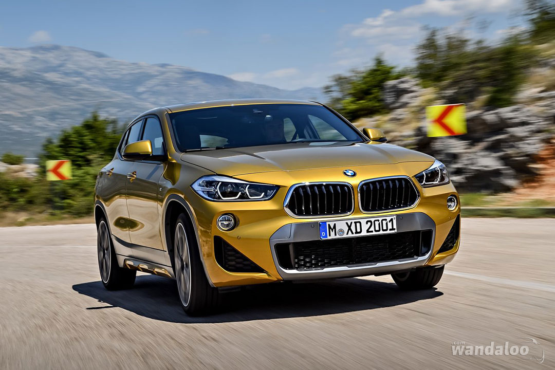 http://www.wandaloo.com/files/2017/10/BMW-X2-2018-Neuve-Maroc-05.jpg