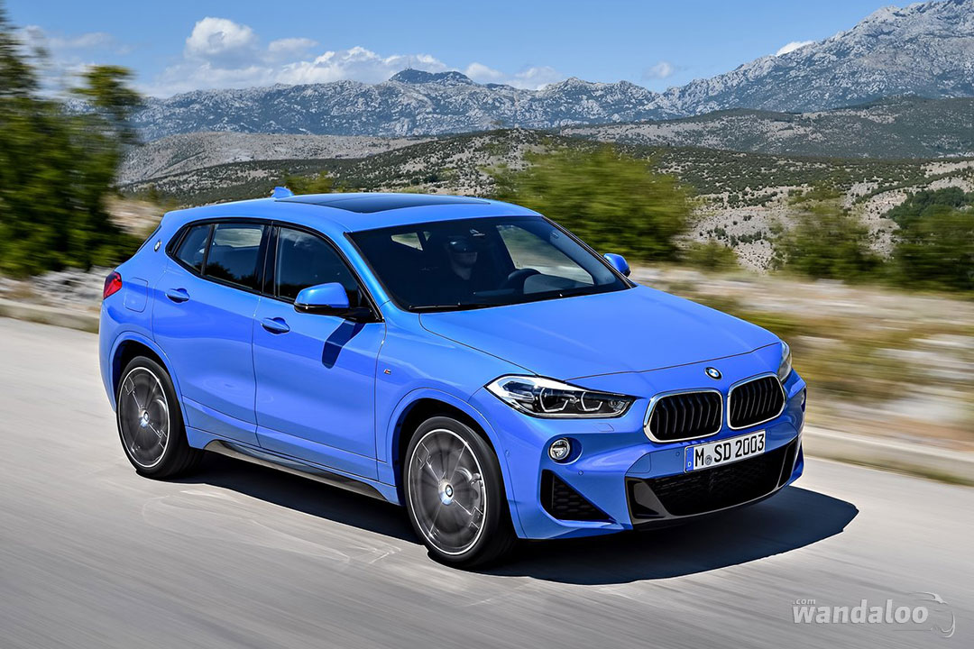 http://www.wandaloo.com/files/2017/10/BMW-X2-2018-Neuve-Maroc-06.jpg