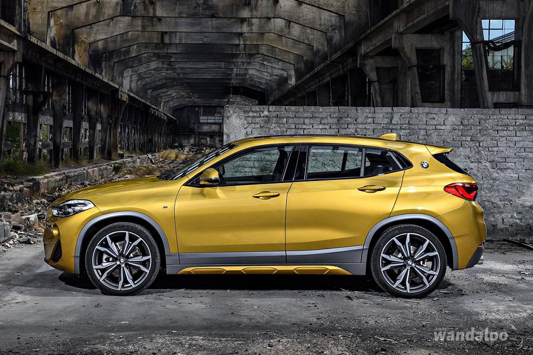 http://www.wandaloo.com/files/2017/10/BMW-X2-2018-Neuve-Maroc-07.jpg