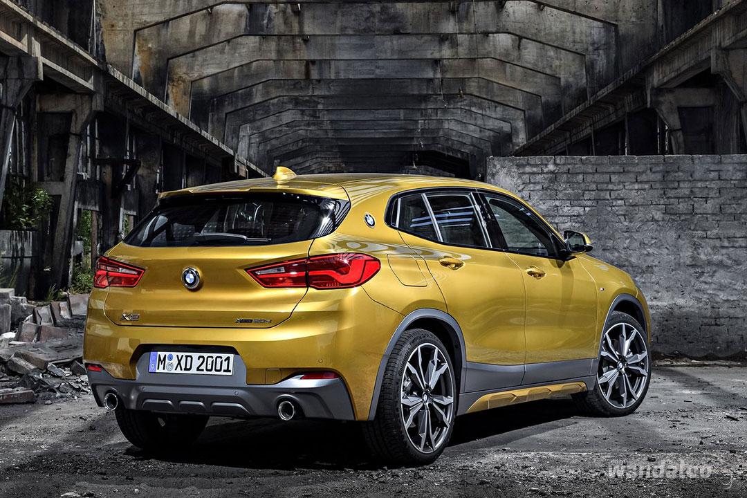 http://www.wandaloo.com/files/2017/10/BMW-X2-2018-Neuve-Maroc-08.jpg