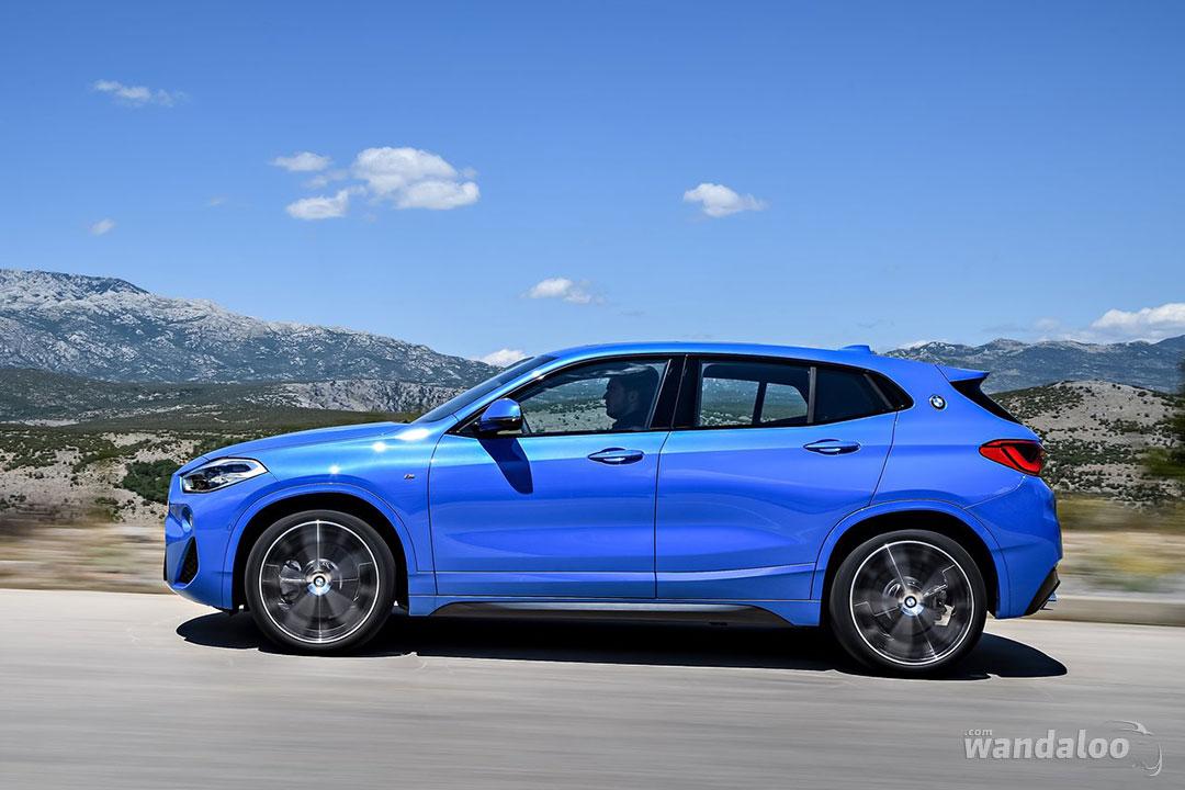 http://www.wandaloo.com/files/2017/10/BMW-X2-2018-Neuve-Maroc-09.jpg