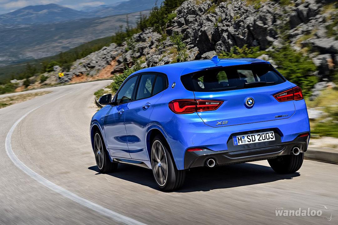 http://www.wandaloo.com/files/2017/10/BMW-X2-2018-Neuve-Maroc-10.jpg