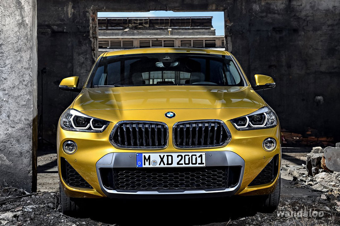 http://www.wandaloo.com/files/2017/10/BMW-X2-2018-Neuve-Maroc-12.jpg
