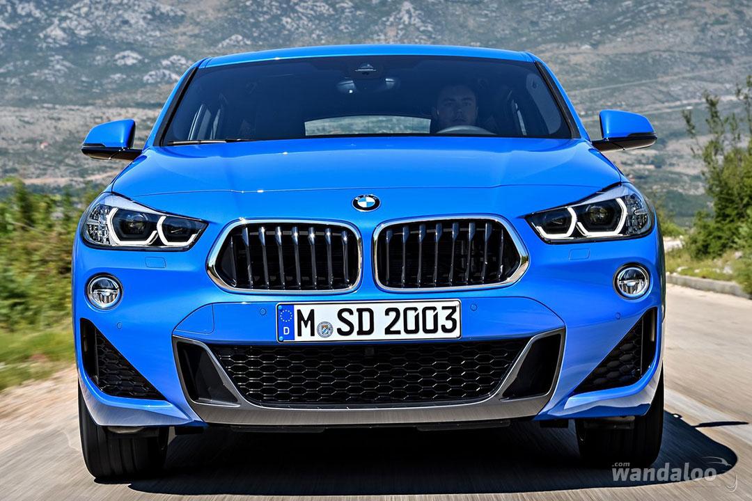 http://www.wandaloo.com/files/2017/10/BMW-X2-2018-Neuve-Maroc-13.jpg