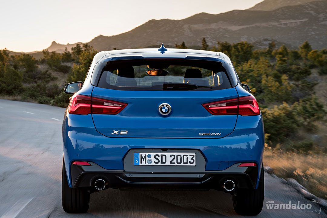 http://www.wandaloo.com/files/2017/10/BMW-X2-2018-Neuve-Maroc-14.jpg