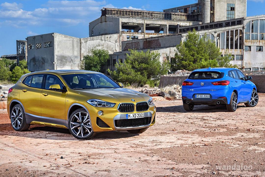 http://www.wandaloo.com/files/2017/10/BMW-X2-2018-Neuve-Maroc-15.jpg