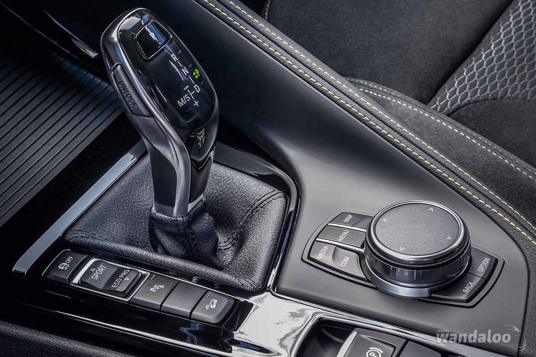 http://www.wandaloo.com/files/2017/10/BMW-X2-2018-Neuve-Maroc-17.jpg