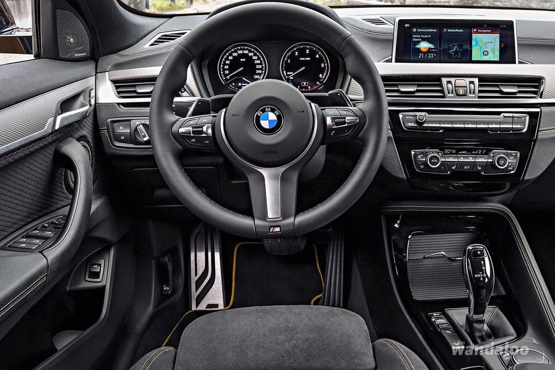 http://www.wandaloo.com/files/2017/10/BMW-X2-2018-Neuve-Maroc-18.jpg