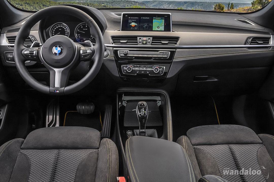 http://www.wandaloo.com/files/2017/10/BMW-X2-2018-Neuve-Maroc-19.jpg