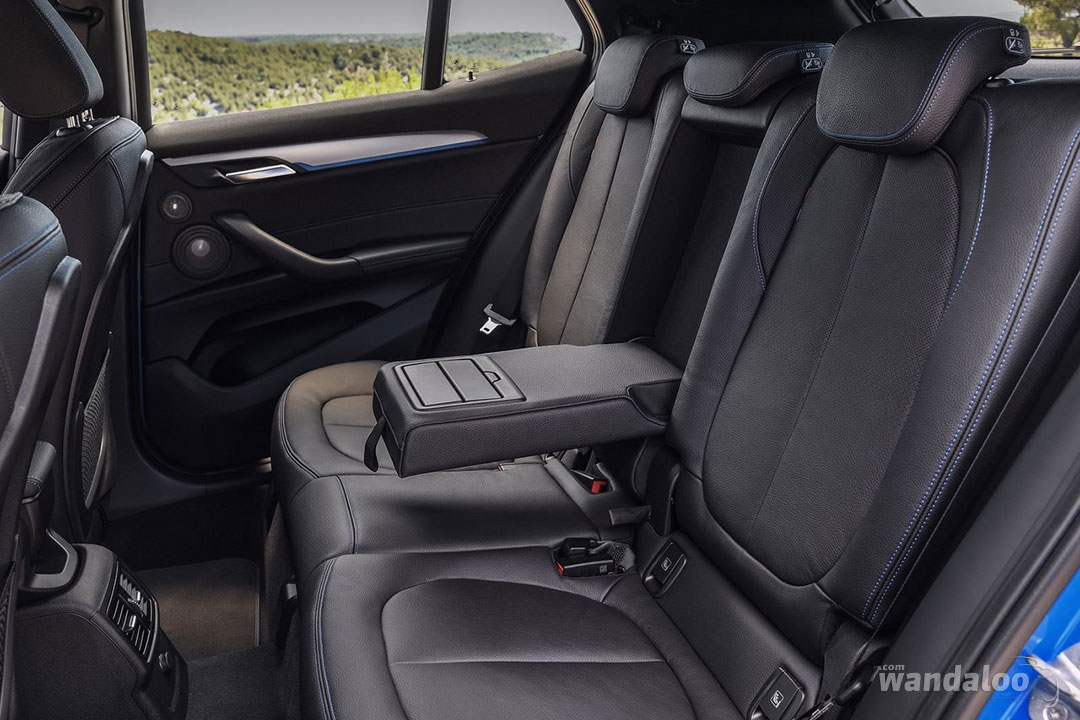 http://www.wandaloo.com/files/2017/10/BMW-X2-2018-Neuve-Maroc-20.jpg